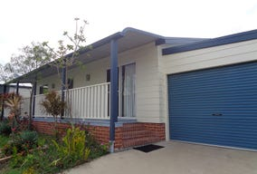 46/2 Ford Court, Carindale, Qld 4152