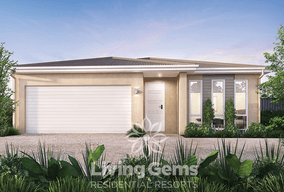 Ruby Living Gems Caboolture 176 Torrens Rd, Caboolture South, Qld 4510