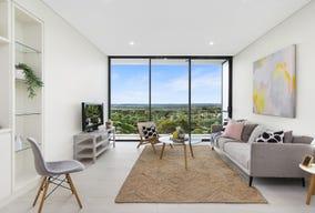 2 Burley Street, Lane Cove, NSW 2066