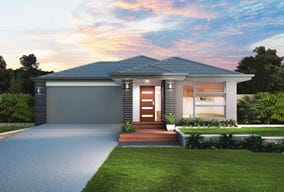 Lot  354, Springfield, Qld 4300