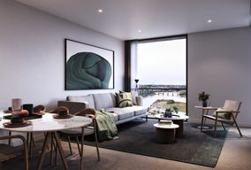 A408/14-16 Hill Road, Wentworth Point, NSW 2127