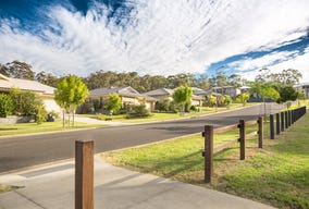 Lot 409, Rockpool Avenue, Sandy Beach, NSW 2456