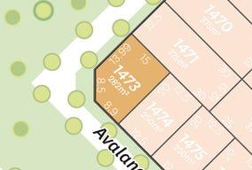 Lot 1473, Avalanche Loop, Sienna Wood, Hilbert, WA 6112
