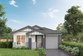 Lot 1088 Proposed Road, Leppington, NSW 2179