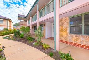 C2/1 Centenary Avenue, Northmead, NSW 2152