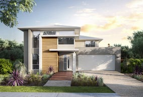 Lot 54, 43 Wesley Road, Griffin, Qld 4503