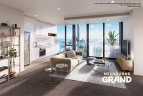 560 Lonsdale Street, Melbourne, Vic 3000