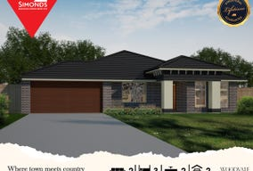 Lot 92 Heseltine Circuit, Gawler South, SA 5118