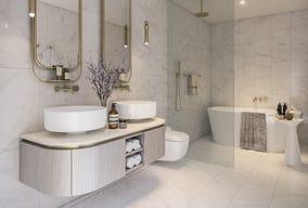 61 Lavender Street, Lavender Bay, NSW 2060
