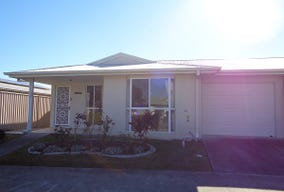 121/29-71 High Road,, Waterford, Qld 4133