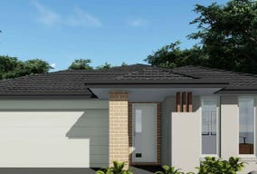Lot 705/48 Snead Blvd., Cranbourne, Vic 3977