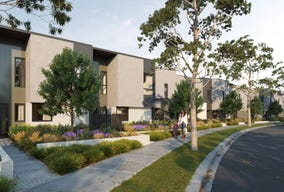 313/7B Copernicus Way, Keilor Downs, Vic 3038