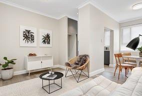 10/64  Brown Street, Bronte, NSW 2024
