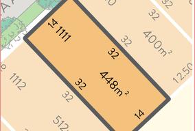 Lot 1111, Verdant Hill Estate, Tarneit, Vic 3029
