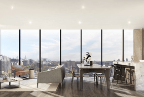 204/601 St Kilda Road, Melbourne, Vic 3004