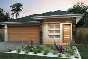9 Lakeview Estate, Morayfield, Qld 4506