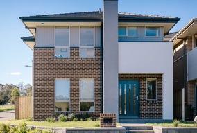 Lot 2/41 Thorpe Way, Box Hill, NSW 2765