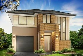 Lot 47 _Verdon Road, Edmondson Park, NSW 2174