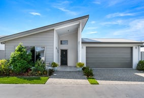 Villa 285/120 North Creek Road, Ballina, NSW 2478