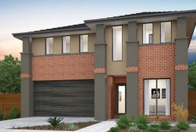 Lot 710/48 Snead Blvd., Cranbourne, Vic 3977