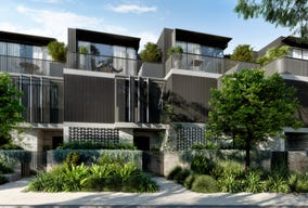 14/60 Beaconsfield Street, Newport, NSW 2106