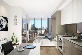 518/380 Murray Street, Perth, WA 6000