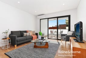 2A Cooks Ave, Canterbury, NSW 2193