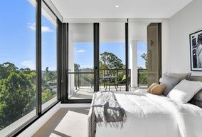 A.204/11-13 Spurway, Baulkham Hills, NSW 2153