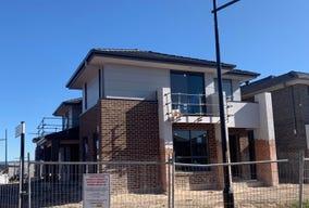 Lot 265 Glenabbey Street, Marsden Park, NSW 2765