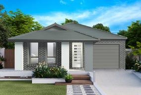 Lot 1013 Piaffe Street, Box Hill, NSW 2765