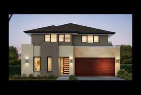 Lot 20 Manion Street Highgrove North, Box Hill, NSW 2765