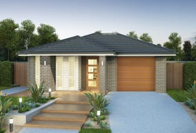 Lot 584 Christy Drive, Schofields, NSW 2762