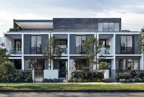 E - 02/2 Barenya Court, Kew, Vic 3101