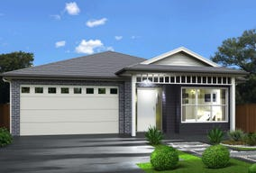 Lot 62 Clubhouse Road, Wilton, NSW 2571