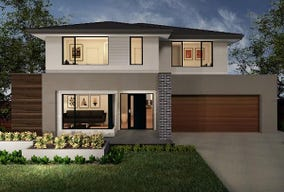 Lot 1445 Directions Drive, Greenvale, Vic 3059