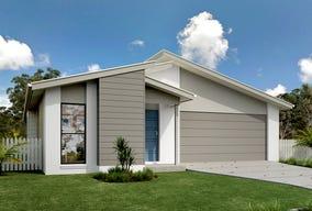 Lot 1306 Harmony, Palmview, Qld 4553