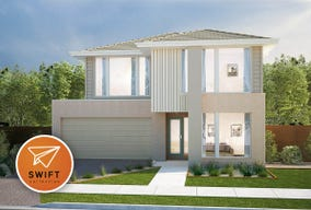 Lot 1104* Trojan Crescent, Clyde North, Vic 3978