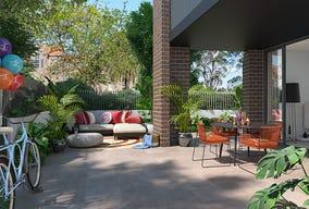 158-164 Hawkesbury Road, Westmead, NSW 2145