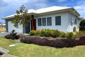 202 South Pacific Blvd., Lake Cathie, NSW 2445