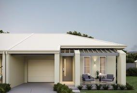 Lot 210 Cecilia Street, Hamlyn Terrace, NSW 2259