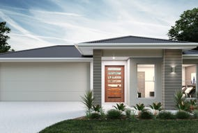 21 Lakeview Estate, Morayfield, Qld 4506