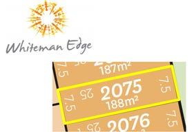 Lot 2075, Woylie Road, Brabham, WA 6055