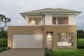 435 Proposed Road, Marsden Park, NSW 2765