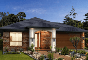 Lot 1429 Hollybush Avenue, Clyde, Vic 3978