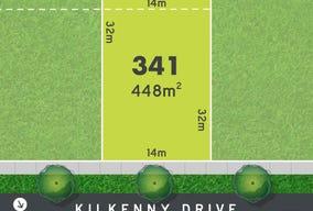 Lot 341, Kilkenny Drive, Alfredton, Vic 3350
