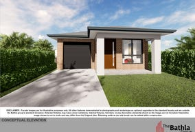129 Beauchamp Drive, The Ponds, NSW 2769