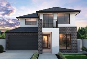 Lot 176 Zermatt Loop, Pakenham, Vic 3810
