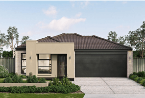 Lot 330 Carnation Drive, Rockbank, Vic 3335