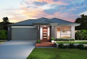 Lot 409 Ernest Drive, Cumbalum, NSW 2478