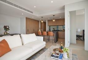 1002/59 Oxford Street, Bondi Junction, NSW 2022